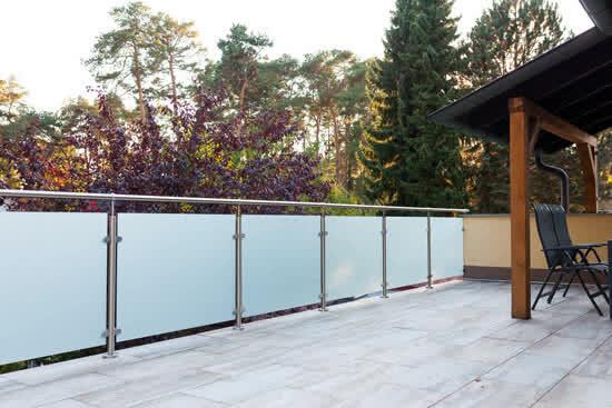 acrylglas f r balkongel nder g nther bedachungen sterreich 16 mm stegplatten aus acrylglas 3. Black Bedroom Furniture Sets. Home Design Ideas