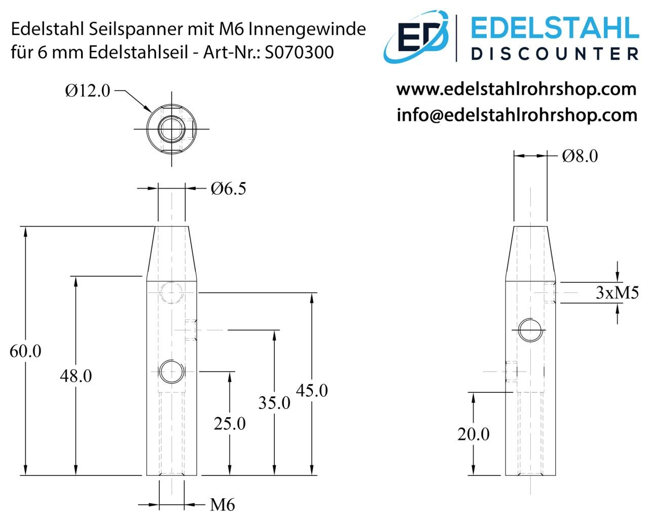 Ziemlich Drahtseil Diagramm Galerie - Der Schaltplan - greigo.com